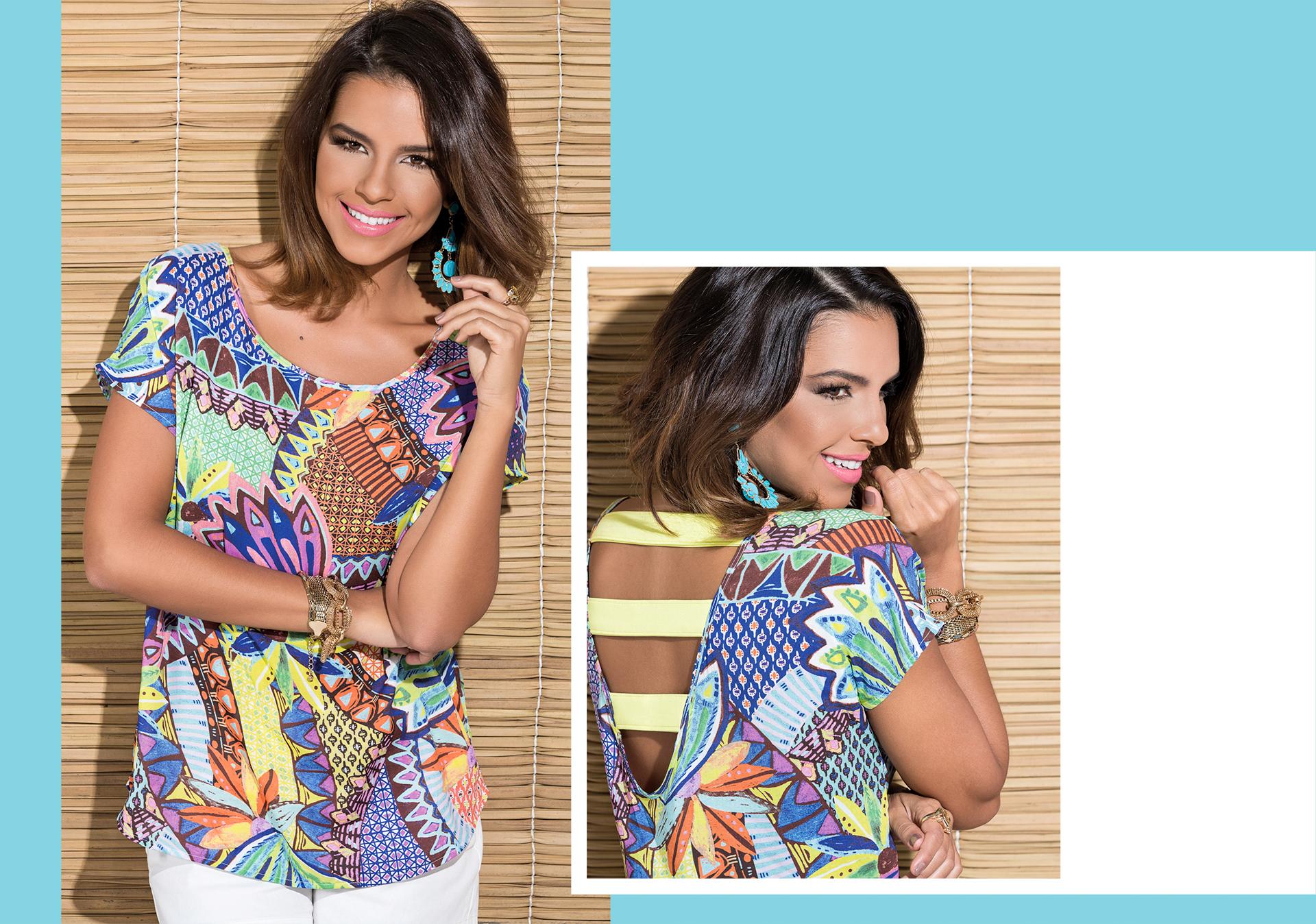 Mariana-Rios-Grima-Cativa VERÃO16 (5)