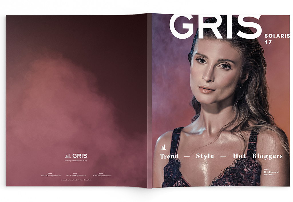 gris-1